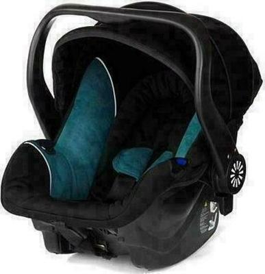 Britax Römer Primo Child Car Seat
