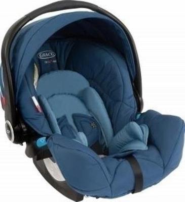 Graco Logico S HP Child Car Seat
