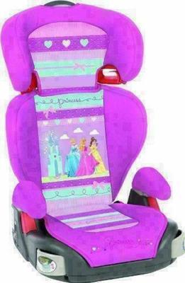 Graco Junior Maxi Plus Child Car Seat