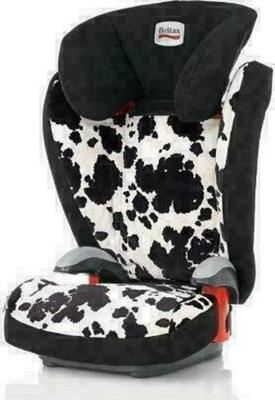 Britax Römer Kid Plus Child Car Seat