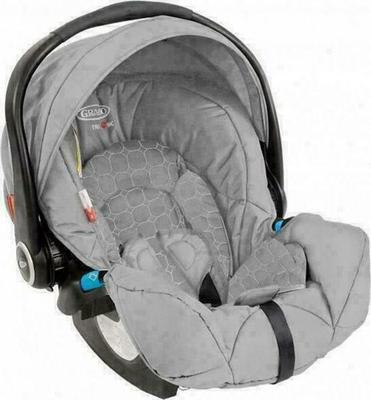 Graco Logico S Child Car Seat