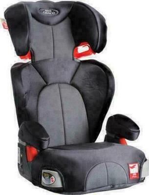 Graco Rally Sport Child Car Seat