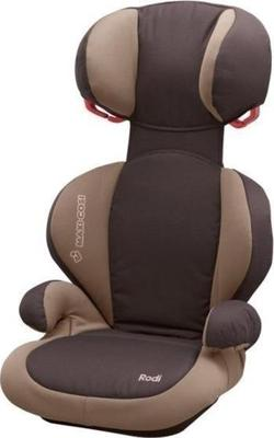 Maxi-Cosi Rodi SPS Child Car Seat