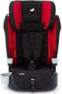 Joie Baby Elevate Child Car Seat