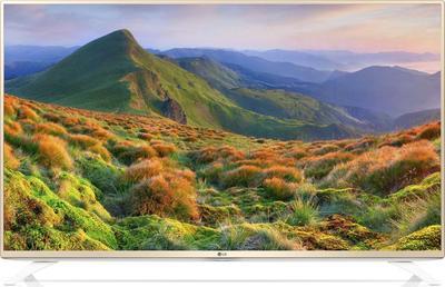 LG 49UF690V Telewizor