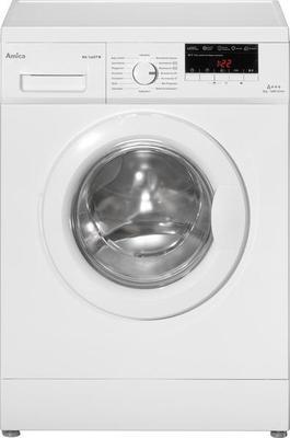 Amica WA14657W Waschmaschine
