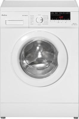 Amica WA14653W Waschmaschine