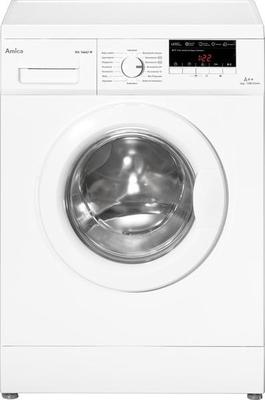Amica WA14642W Waschmaschine