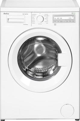 Amica WA14247W Waschmaschine