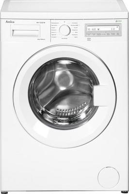 Amica WA14248W Waschmaschine