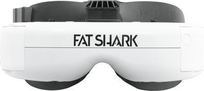 FatShark HDO Dominator Urządzenie VR