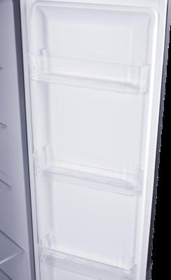 Daya DFA-427DXE Kühlschrank