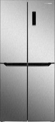 Hyundai MDHN 40XDE Kühlschrank