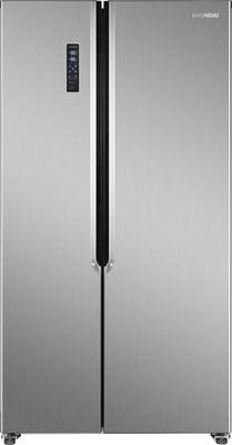 Hyundai FAHN 520XDEA Kühlschrank