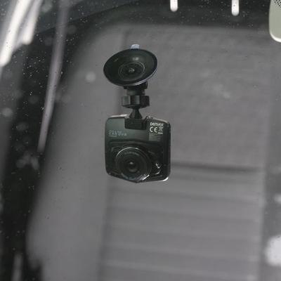 Denver CCT-1210 Dash Cam
