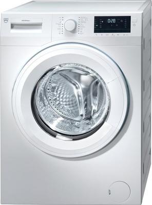 V-Zug WAANLl Waschmaschine