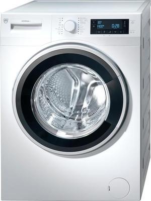 V-Zug WAANSl Waschmaschine