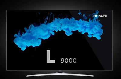 Hitachi 55HL9000G Fernseher