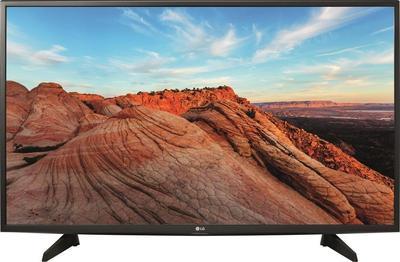 LG 43LK5100 Telewizor