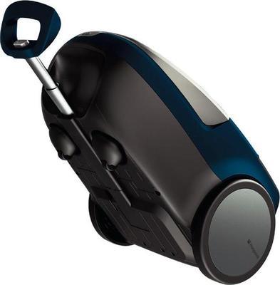 Hotpoint SL B20 AA0 UK Vacuum Cleaner