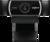Logitech C922 Webcam