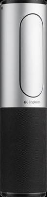 Logitech ConferenceCam Connect Webcam