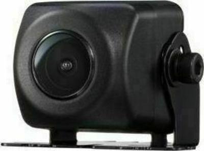 Pioneer ND-BC8 Webcam