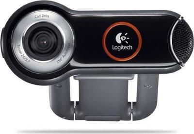 Logitech PRO-9000 Webcam