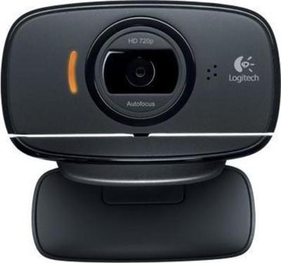 Logitech B525 Webcam