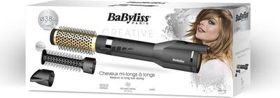 BaByliss AS125E