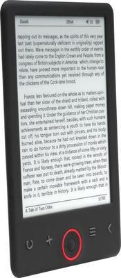 Denver EBO-630L eBook Reader
