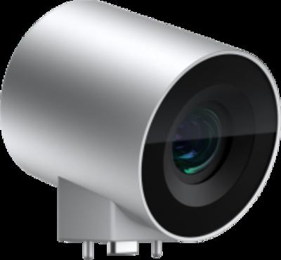 Microsoft Surface Hub 2S Webcam