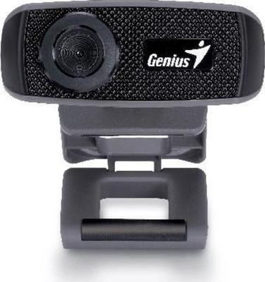 Genius FaceCam 1000X