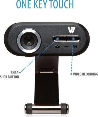 V7 Professional Webcam