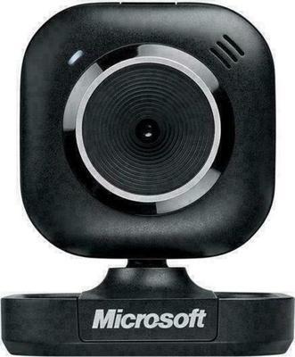 Microsoft LifeCam VX-2000 Webcam