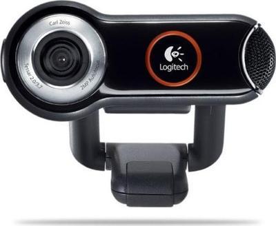 Logitech QuickCam Pro 9000 Webcam