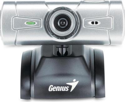 Genius Eye 312