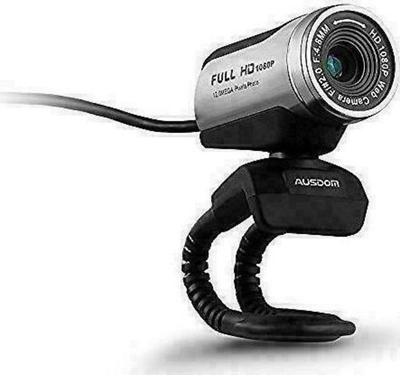 Ausdom AW615 Webcam