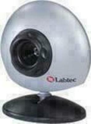 Logitech USB Webcam