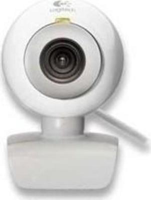 Logitech QuickCam Express Webcam
