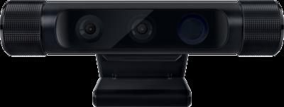 Razer Stargazer Webcam