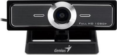 Genius Widecam F100