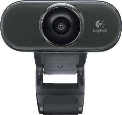 Logitech C210 Webcam