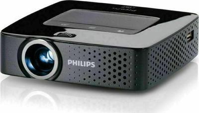 Philips PicoPix PPX-3614 Beamer