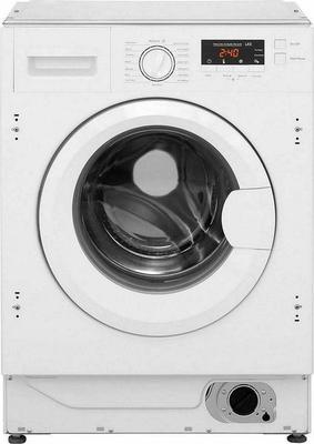Stoves INTWM7KG Waschmaschine
