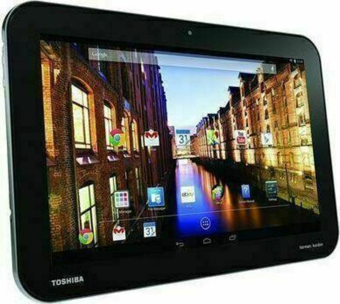 Toshiba Excite Pure AT10-A-005 Tablet
