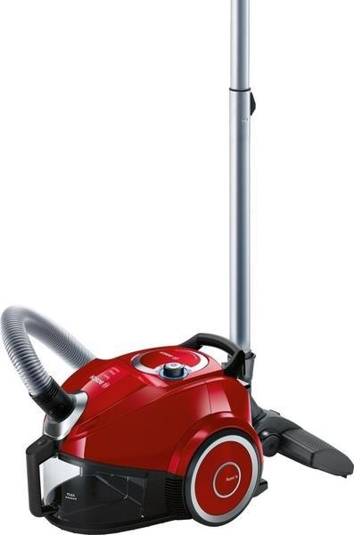 Bosch BGS4334 Vacuum Cleaner