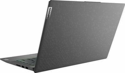 """Lenovo IdeaPad 5 14"""""""