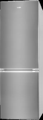 SVAN SVF1863FFX Kühlschrank
