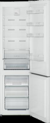 SVAN SVF2062FF Kühlschrank